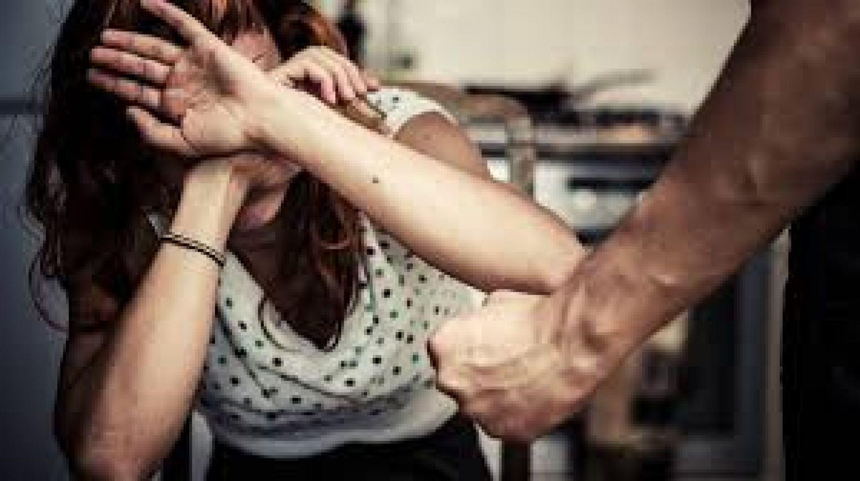 Otro caso de violencia en Pichanal